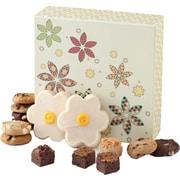 Mrs. Fields® Spring Bites Box