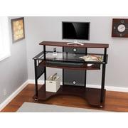 Standing Desk Sit Stand Desk Amp Stand Up Desk Staples
