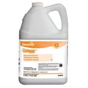 Diversey® Stride® Citrus Neutral Floor Cleaner, 1 Gallon