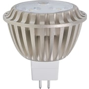 Zenaro MR16 Retrofit LED Lamp, Cool White, 24 Deg Field Angle