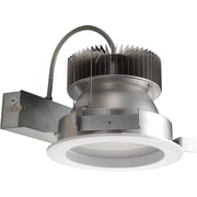 Zenaro ZDL Series 10 40 W Downlight LED Light Fixture, Cool White