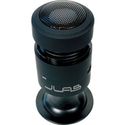 The Shaker Mini Bluetooth Speaker, Black