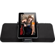 Grace Digital MatchStick Kindle Fire Speaker Dock