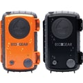 Grace Digital ECOXGEAR - ECOXPRO Waterproof and Rugged Floating Speaker Cases