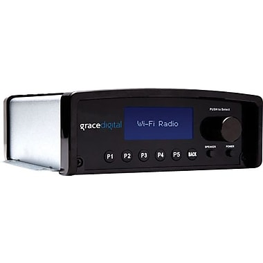 Grace Digital Business Music System