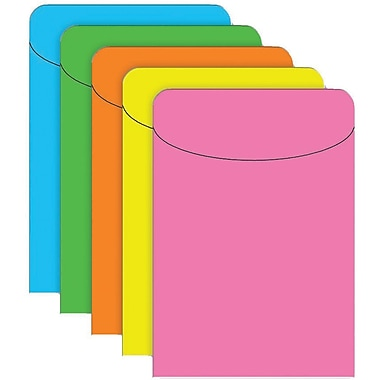 Top Notch Teacher Products® Brite Assort Box