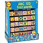 Alex Toys® Abc - 123 - First Words