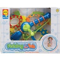 Alex Toys® Fishing in The Tub Play Set