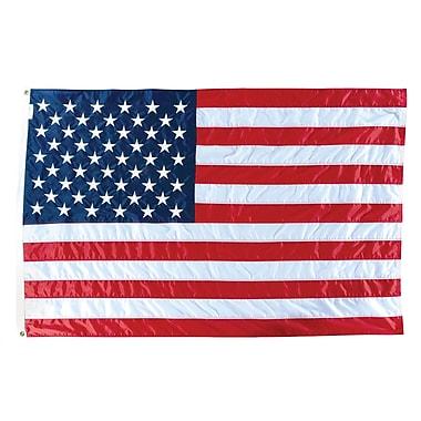 Annin & Company Outdoor U.S. Flag, 2' x 3'