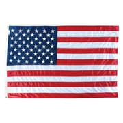 Annin & Company Outdoor U.S. Flag, 2' x 3'