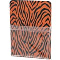 Ashley® Magnetic Whiteboard Utility Pocket, Tiger