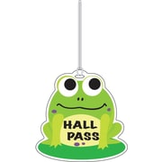 Ashley® Hall Pass, Frog