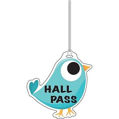 Ashley® Hall Pass, Tweet Bird