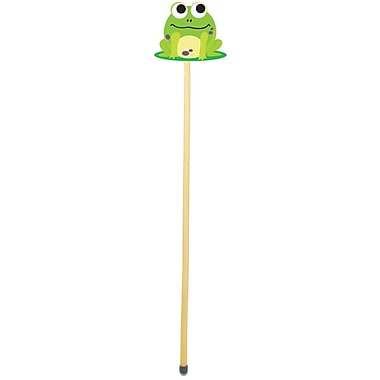 Ashley® Classroom Frog Pointer