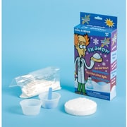 Be Amazing Toys FX Snow Science Kit