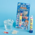 Be Amazing Toys Ice Fishing Science Kit