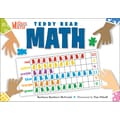Charlesbridge Publishing Teddy Bear Math Book