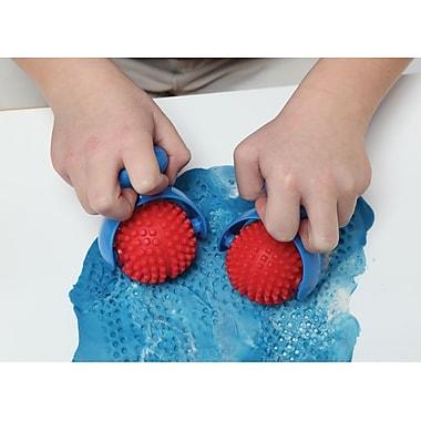 Center Enterprises® Ready2Learn™ Palm Dough Roller