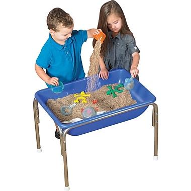 The Childrens Factory® Sand Kidfetti Pellets