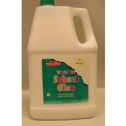 Charles Leonard School Glue 128 oz.