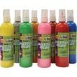 Chenille Kraft Glitter Glue 8 oz., 8/Pack