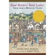 Candlewick Press Good Masters! Sweet Ladies! (Paperback) Book