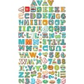 Creative Teaching Press™ Designer Letters Stickers, Uppercase Dot
