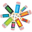 Creative Teaching Press™ 6in. Designer Cut-Outs, Pencils