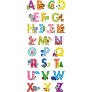 Creative Teaching Press™ Bulletin Board Set, The Alphabet