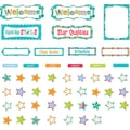 Creative Teaching Press™ Bulletin Board Set, Our Class Stars