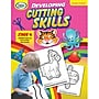 Didax® Developing Cutting Skills, Grades Pre Kindergarten -