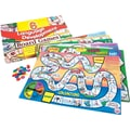 Didax® Language Development Board Game, Grades 2nd - 5th