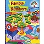 Didax Nimble With Number, Grades 4th - 5th