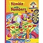 Didax® Nimble With Numbers, Grades 3rd - 4th