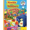 Didax® Nimble With Numbers, Grades 5th - 6th