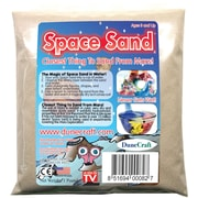Dunecraft Space Sand Refill, White