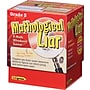 Edupress Mathological Liar Game, Grades 3rd