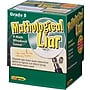 Edupress Mathological Liar Game, Grades 5th