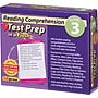 Edupress Reading Comprehension Test Prep in a Flash