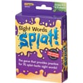Edupress® Sight Words Splat Game, Grades Kindergarten - 1st