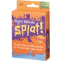 Edupress® Sight Words Splat Game, Grades 1st - 2nd