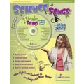 Edutunes Science Songs CD Book Set