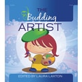 Gryphon House Arts and Crafts Activity Book, The Budding Artist