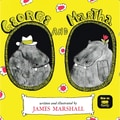 Houghton Mifflin® George and Martha (Paperback) Book