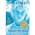 Houghton Mifflin® Number the Stars (Hardcover) Book