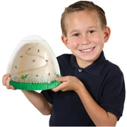 Insect Lore® Live Ant Hill Habitat