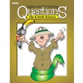 Kagan Publishing Life & Earth Science Thinking Questions Book