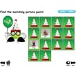 K and B Interactive Sight Word Sentence Frames IWB Software, Party Pop, Grades Kindergarten - 2nd
