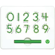 Kid O Products Magnatab, A to Z Numbers 0-9