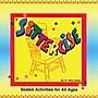 Kimbo Educational® Sittercise CD